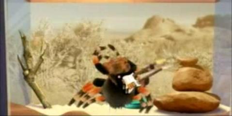 File:Guitar playing tarantula.jpg