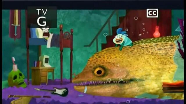 File:Milo arrives by eel.jpg