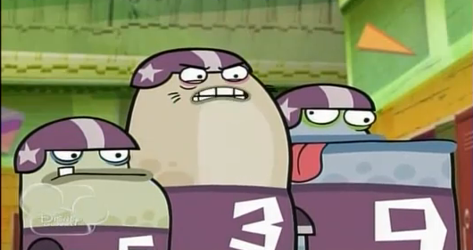 File:Pass, Punt, and Fumble.png