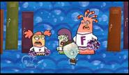 Fish Flakes 168