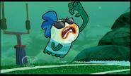 Fish Flakes 71