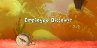 Employee Discount/Gallery