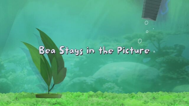 File:Bea Stays in the Picture title card 2.jpg