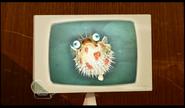 Fish Flakes 99