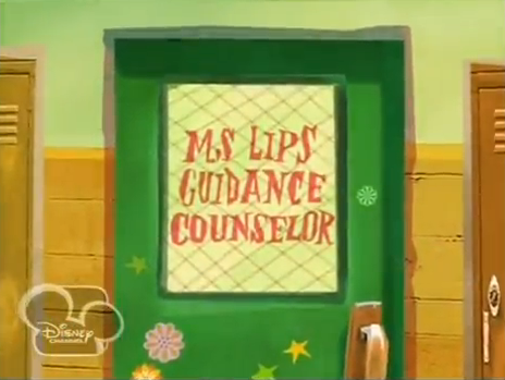 File:The door to Ms. Lips.png