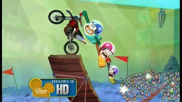 File:Motorcycle jump.jpg