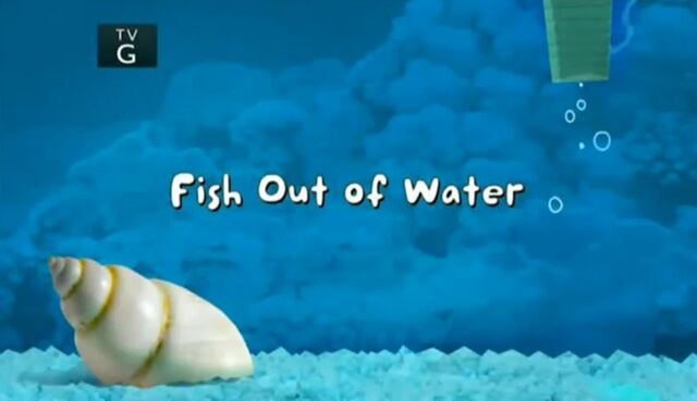 File:Fish Out of Water title card.jpg