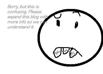 File:Confusing Blog.jpg
