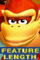 Thumbnail for version as of 16:37, September 30, 2016