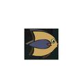 Aztec Glyph Angelfish.png