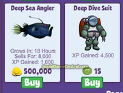 Fishville-deep-sea-angler-1