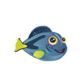 Blue Hippo Tang (2).png