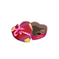Chocolate Heart.png