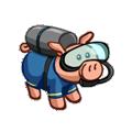 Scuba Pig.png