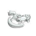 Charm Rockinghorse.png