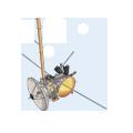FVBlenny-47.png