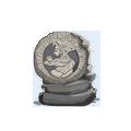 Stone Idol.png