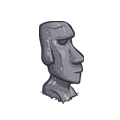 Moai Head.png