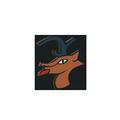 Aztec Glyph Deer.png