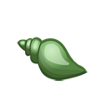 Green Snail Shell.png