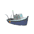 Fishing Boat.png