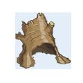 Tree Den.png