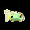 Hifin Snapper (1)