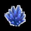Blue Milepora