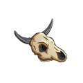Cow Skull.png