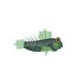 File:Scooter Blenny (1).png