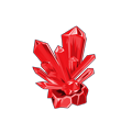 Red Crystal.png