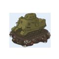 Sunken Tank.png