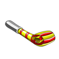 Striped Noisemaker.png