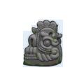 Stone Dragon.png