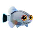 Mini Dart Goby (2).png