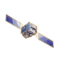 Angelfish Orbiter.png