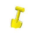 Toy Shovel.png
