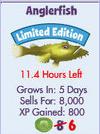 Anglerfish (store)