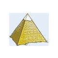 Egyptian Pyramid.png