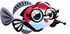 File:Little-Aquarium-Designer-Fish-Adult.png