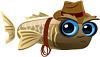 File:Little-Aquarium-Adventure-Fish-Adult.png