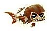 File:Little-Aquarium-Werewolf-Fish-Adult.png