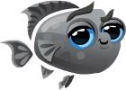 File:Bravefish.jpg