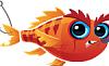 Little-Aquarium-Tough-Fish-Adult-150x92