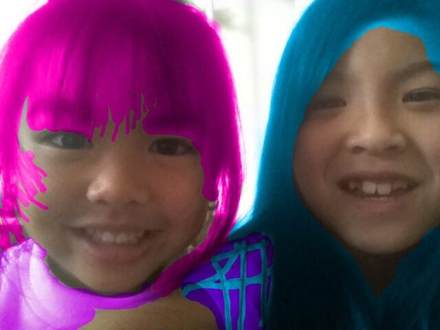 File:Me and my Cousin -3.jpg