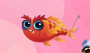 File:Thoughfish.jpg