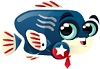 File:Little-Aquarium-President-Fish-Adult.png
