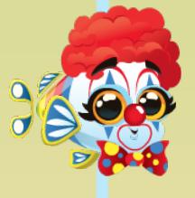 File:Rare clown fish.png