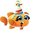 File:Little-Aquarium-Party-Fish-Adult.png