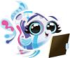 File:Little-Aquarium-Creative-Fish-Adult.png